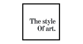 The Style of Art